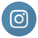 Haluk Pekşen Instagram