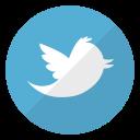 Haluk Pekşen Twitter