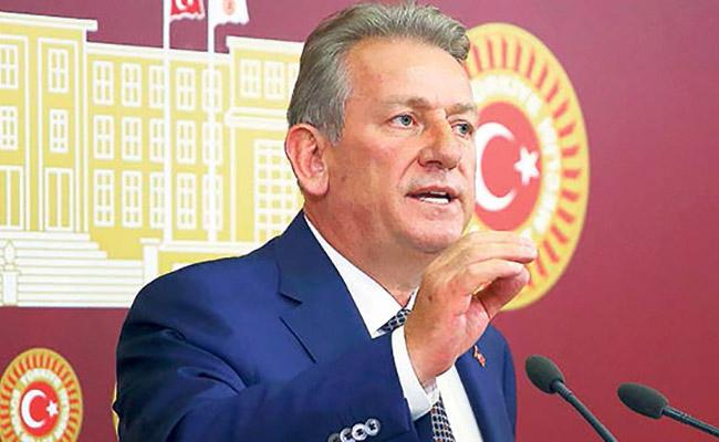 Sözcü'ye kumpas AKP - FETÖ işidir